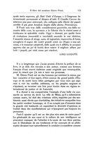 giornale/CFI0351614/1917/unico/00000183