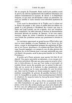 giornale/CFI0351614/1917/unico/00000184