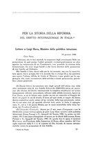 giornale/CFI0351614/1917/unico/00000187