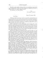 giornale/CFI0351614/1917/unico/00000188