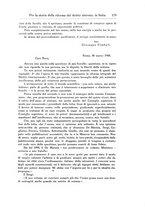 giornale/CFI0351614/1917/unico/00000189