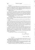 giornale/CFI0351614/1917/unico/00000190