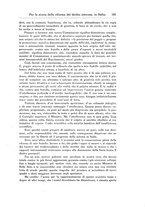 giornale/CFI0351614/1917/unico/00000191