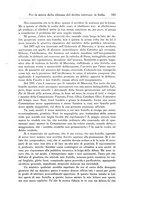 giornale/CFI0351614/1917/unico/00000193