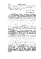 giornale/CFI0351614/1917/unico/00000194