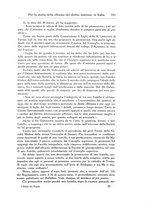 giornale/CFI0351614/1917/unico/00000195