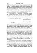 giornale/CFI0351614/1917/unico/00000196