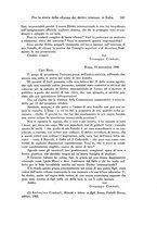 giornale/CFI0351614/1917/unico/00000197