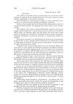 giornale/CFI0351614/1917/unico/00000198