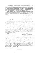giornale/CFI0351614/1917/unico/00000199