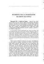 giornale/CFI0351614/1917/unico/00000200