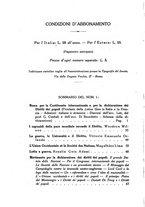 giornale/CFI0351614/1918/unico/00000006