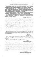 giornale/CFI0351614/1918/unico/00000009