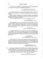 giornale/CFI0351614/1918/unico/00000010
