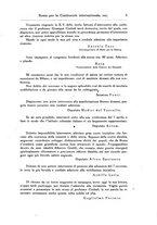 giornale/CFI0351614/1918/unico/00000011