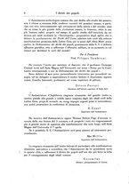 giornale/CFI0351614/1918/unico/00000012