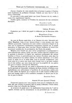 giornale/CFI0351614/1918/unico/00000013