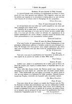 giornale/CFI0351614/1918/unico/00000014