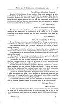 giornale/CFI0351614/1918/unico/00000015