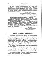 giornale/CFI0351614/1918/unico/00000016