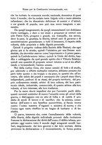 giornale/CFI0351614/1918/unico/00000017
