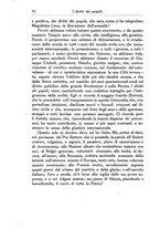 giornale/CFI0351614/1918/unico/00000018