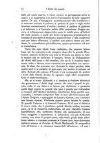 giornale/CFI0351614/1918/unico/00000020