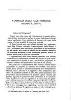 giornale/CFI0351614/1918/unico/00000041