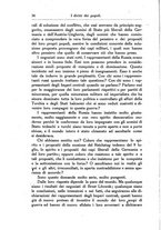 giornale/CFI0351614/1918/unico/00000042