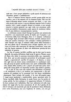 giornale/CFI0351614/1918/unico/00000043