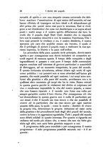 giornale/CFI0351614/1918/unico/00000044