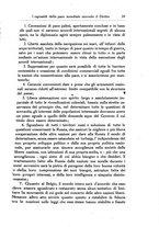 giornale/CFI0351614/1918/unico/00000045