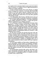 giornale/CFI0351614/1918/unico/00000046