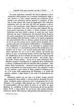 giornale/CFI0351614/1918/unico/00000047