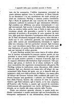giornale/CFI0351614/1918/unico/00000049