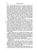 giornale/CFI0351614/1918/unico/00000050