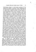 giornale/CFI0351614/1918/unico/00000051