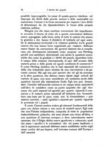 giornale/CFI0351614/1918/unico/00000052