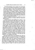 giornale/CFI0351614/1918/unico/00000053