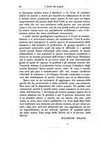 giornale/CFI0351614/1918/unico/00000054
