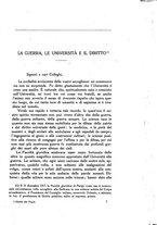 giornale/CFI0351614/1918/unico/00000055