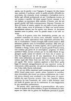 giornale/CFI0351614/1918/unico/00000056