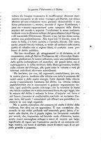 giornale/CFI0351614/1918/unico/00000057