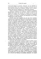 giornale/CFI0351614/1918/unico/00000060