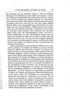 giornale/CFI0351614/1918/unico/00000061