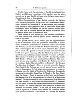 giornale/CFI0351614/1918/unico/00000062