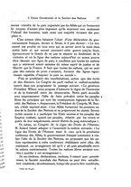 giornale/CFI0351614/1918/unico/00000063