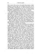 giornale/CFI0351614/1918/unico/00000064