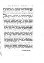 giornale/CFI0351614/1918/unico/00000065