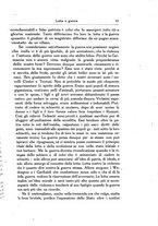 giornale/CFI0351614/1918/unico/00000067